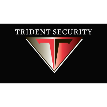 Trident Security Services