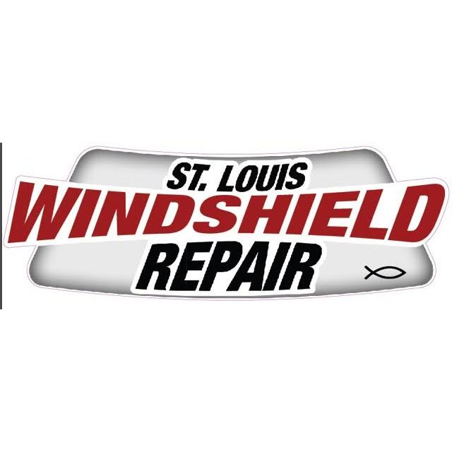 St Louis Windshield Repair & Replacements