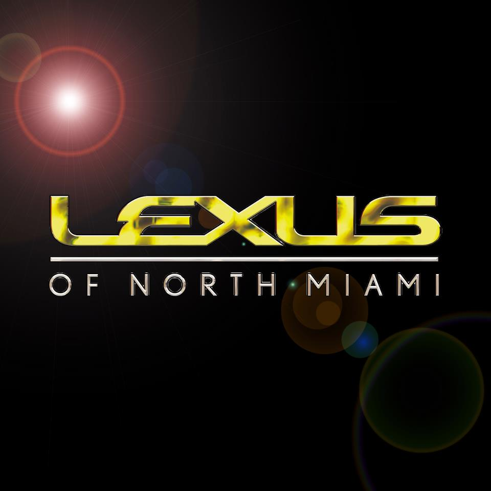 lexus of north miami coupons and savings 14100 biscayne blvd north miami fl 33181. Black Bedroom Furniture Sets. Home Design Ideas