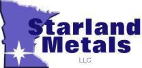 Starland Metals LLC - Gibbon, MN 55335 - (507)834-6915 | ShowMeLocal.com