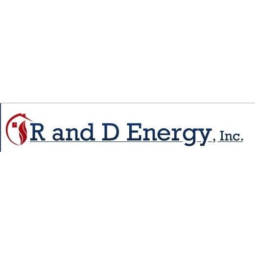 R and D Energy Inc