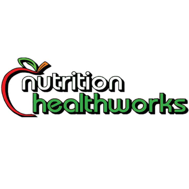 Nutrition HealthWorks - Mooresville, NC 28117 - (704)380-4655 | ShowMeLocal.com