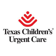 Texas Children's Urgent Care Panther Creek
