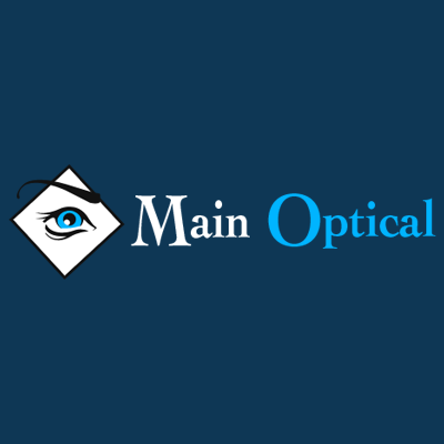 Main Optical - Luzerne, PA - Optometrists