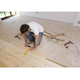 AA Flooring and Renovation