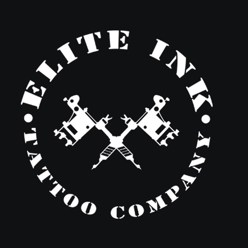 Elite Ink - Warren, MI - Tattoos & Piercings