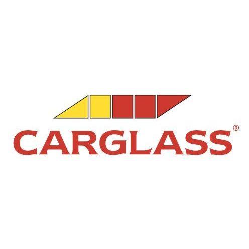 Carglass Vantaa