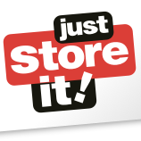 Just Store It