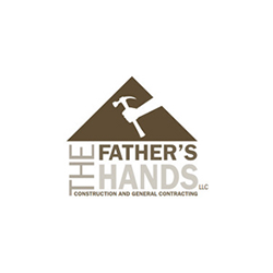Father's Hands The LLC