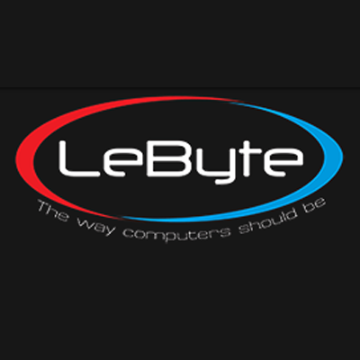 Lebyte Computers - Redding, CA - Computer Repair & Networking Services