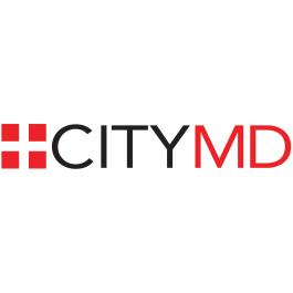 CityMD Paramus Rt. 17 Urgent Care - New Jersey - CLOSED