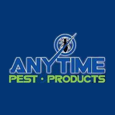 Anytime Pest Products