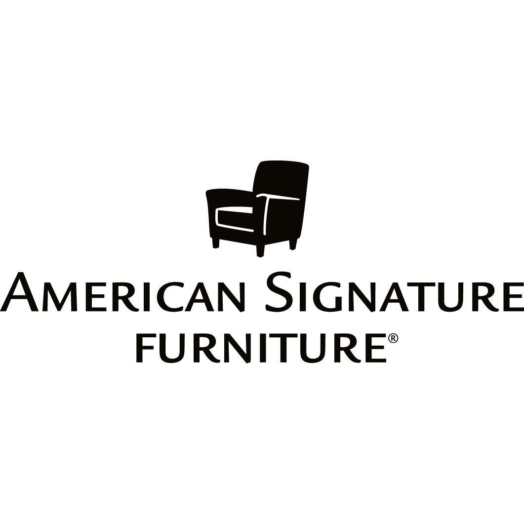 American Signature Furniture - Duluth, GA - Furniture Stores