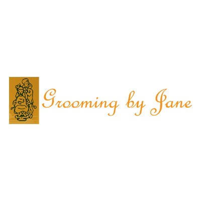 Grooming By Jane - Virginia, MN - Pet Grooming