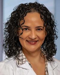 Maritza Figueroa, PhD