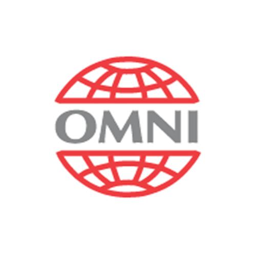 Omni Telecommunications Inc. - West Palm Beach, FL - Telecommunications Services