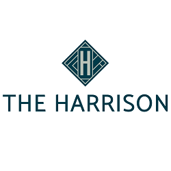 The Harrison - Asheville, NC 28801 - (828)417-3755 | ShowMeLocal.com