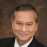 Howard A Smith - RBC Wealth Management Financial Advisor - Palm Beach Gardens, FL 33410 - (888)524-1954 | ShowMeLocal.com