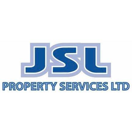 J S L Property Services - Basildon, Essex SS15 6SD - 01702 528450 | ShowMeLocal.com