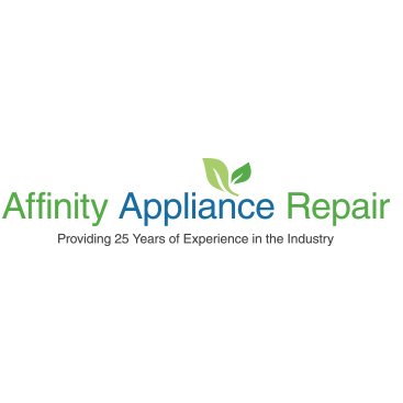 Affinity Appliance Repair