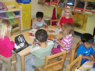 Kiddie Academy of Mason image 4