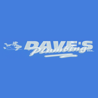 Dave's Plumbing Inc. - Stuart, FL 34994 - (772)202-3382 | ShowMeLocal.com