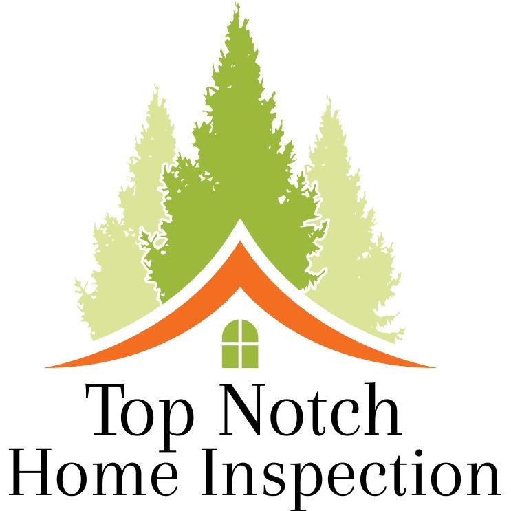 Top Notch Home Inspection