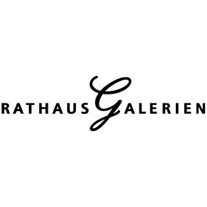 RathausGalerien