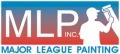 Major League Painting Inc