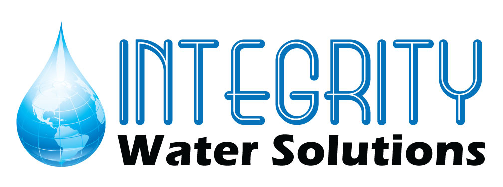 Integrity Water Solutions