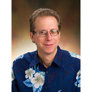Randy Brister MD