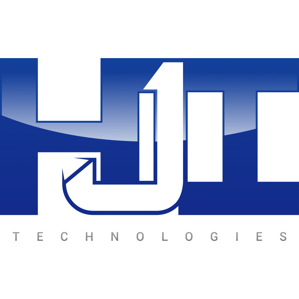 Hji Technologies Llc in addition CON 2DECDN 2DCTSSX84X as well HP ProLiant DL380 G9 2U Rack in addition Transcend 8GB DDR3 Memory 240Pin Long besides Wild West Building Bundle. on servers at office depot