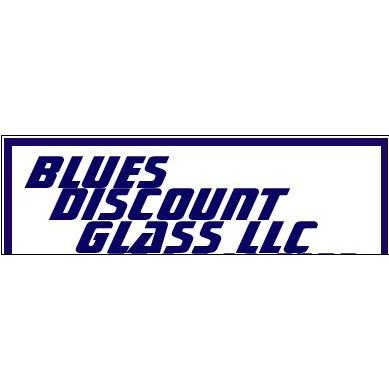 Blue's Discount Glass LLC