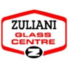 Zuliani Glass Centre