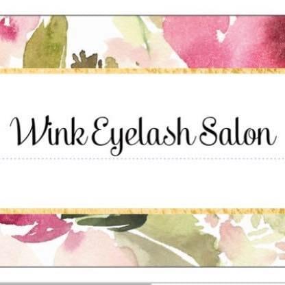 Wink Eyelash Salon