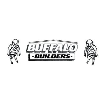 Buffalo Builders