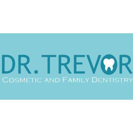 Dr. Trevor Cosmetic and Family Dentistry: Trevor Tsuchikawa, DDS - Renton, WA - Dentists & Dental Services
