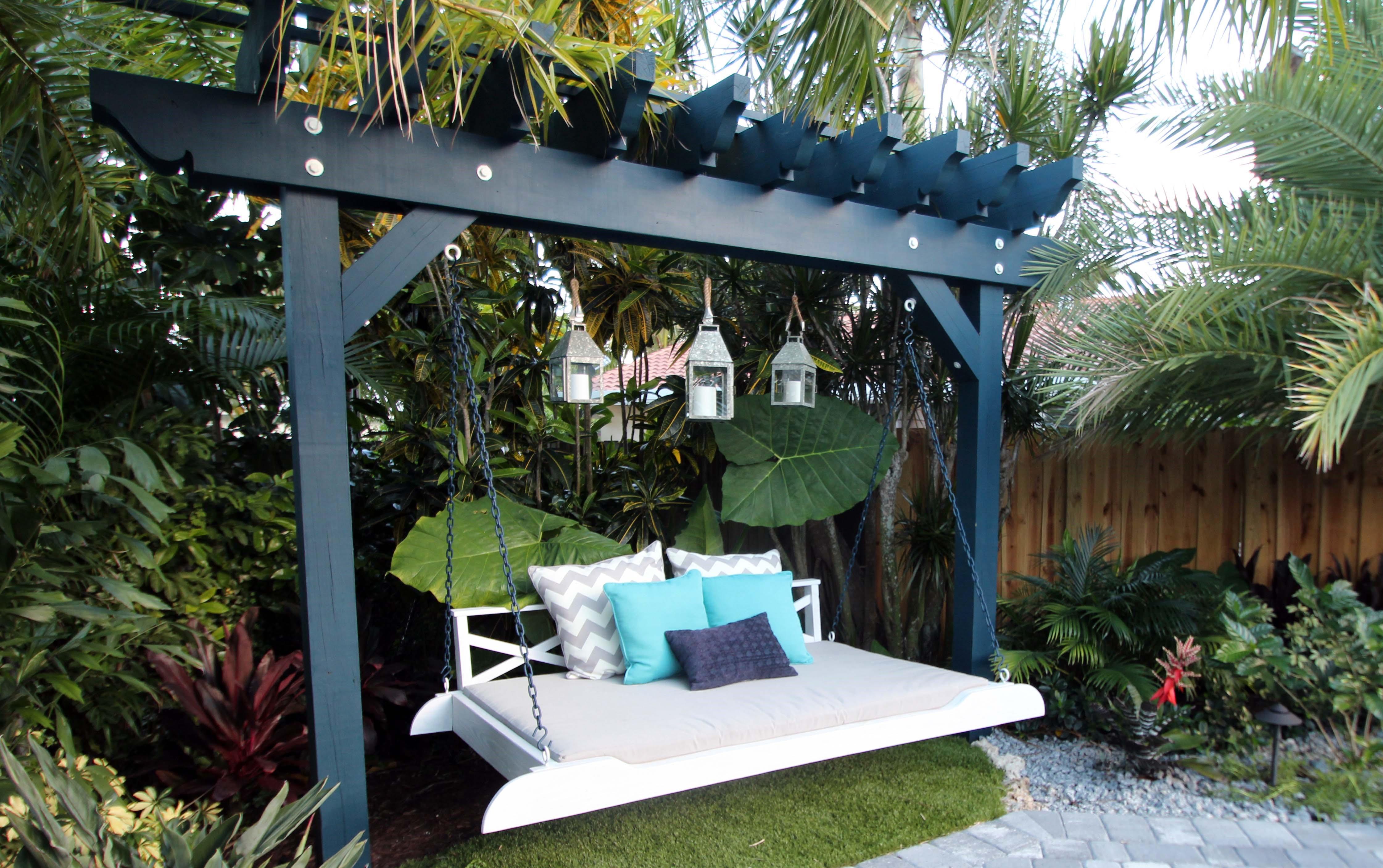 Tri County Landscape Services Inc Cape Coral Florida Fl