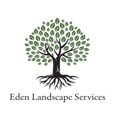 Eden Landscape Services