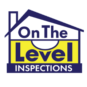 On The Level Inspections