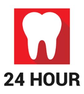 Four Corners Dental Group Fairbanks
