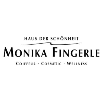 Bild zu Haus der Schönheit Coiffeur Cosmetic Wellness in Köngen