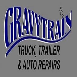 Gravytrain Express LLC - Lewistown, PA - General Auto Repair & Service