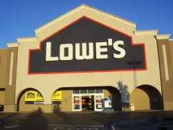 Furniture Stores In Pueblo Co Lowe's Home Improvement in Pueblo, CO - (719) 289-9...