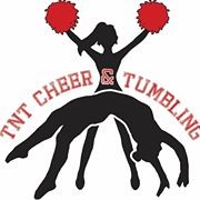 TNT Cheer & Tumbling