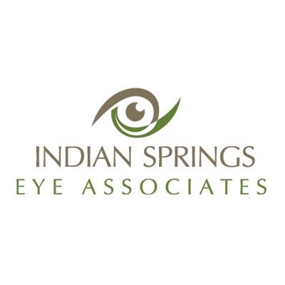 Indian Springs Eye Associates