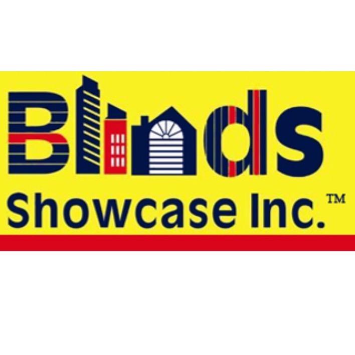 Blinds Showcase
