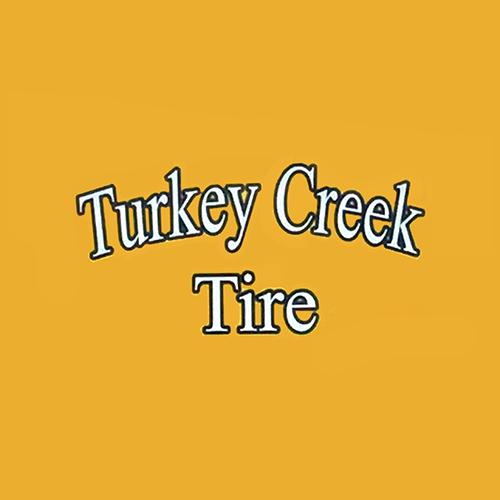 Turkey Creek Tire