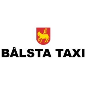 Bålsta Taxi