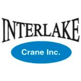 Interlake Crane Inc
